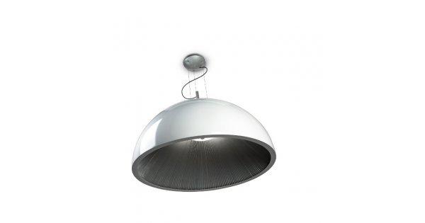 Leds C4 E14 Grok Umbrella Pendant Ceiling Light 00 2727 Aq 78