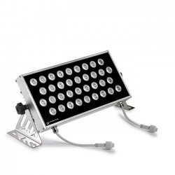 LEDS-C4 RAY 48W NEUTRAL WHITE LED WALL WASHER