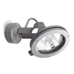 LEDS C4 Outdoor Spotlights