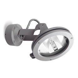 LEDS C4 Outdoor Spotlights