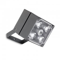 LEDS-C4 CUBE 10 DEGREE 15W LED SPOTLIGHT 05-9787-Z5-CMV2