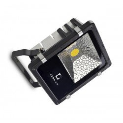Commercial Flood Lights