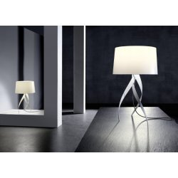 GROK Table Lamps