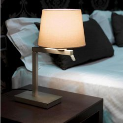 LEDS C4 Decorative Table Lamps