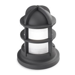 LEDS C4 Outdoor Lanterns