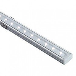 LED Pelmet Lights