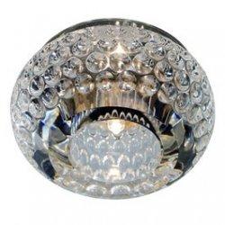 Decorative Downlights