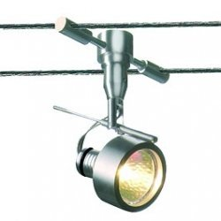 Wire 12v Lighting System