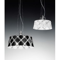 Corallo Designer Lighting Range