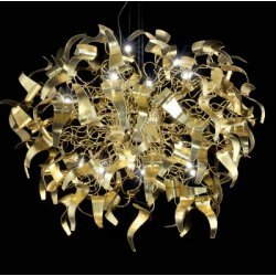 Diva Designer Lighting Range