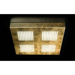 Square LED Designer Lighting Range