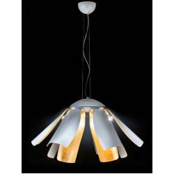 Tropic Designer Lighting Range