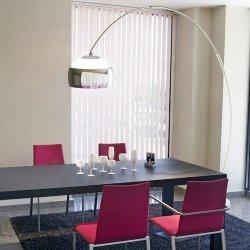 GROK Floor Lamps