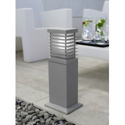 LEDS C4 Outdoor Bollard Lights