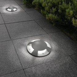 Path & Walkway Lighting