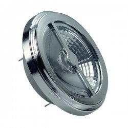 Commercial LED Lamp Bulbs