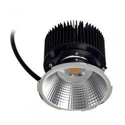 LEDS-C4 MULTIDIR EVO 25.9W LED 12º  3000K 2000 LUMENS