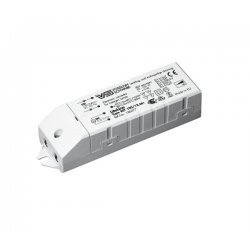 LEDS C4 105w Transformer 71-2477-00-00