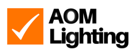 AOM Lighting Ltd (UK)