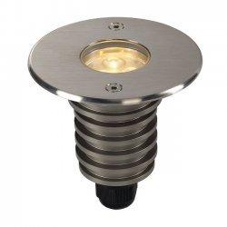DASAR LED HV GROUND LIGHT 233520