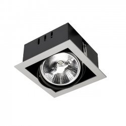 MULTIDIR Commercial Downlights