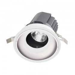 LEDS-C4 SIA ADJUSTABLE 25W LED DOWNLIGHT AH35-25V8M2BB14