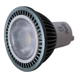 LED Lamps Bulbs