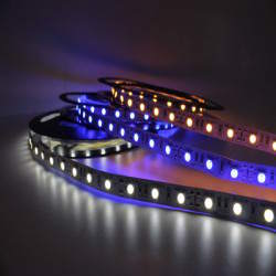LED Ribbon Tape