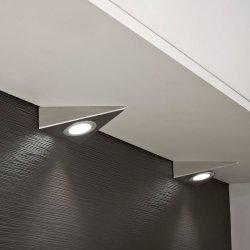 Pelmet Lighting
