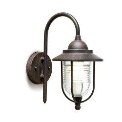 LEDS-C4 Outdoor Wall Light